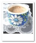 cafe-moka.jpg