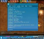 mabinogi_2006_10_16_005.jpg