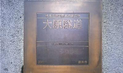 PA0_0003.jpg