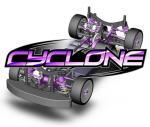 cyclone_chas5s.jpg