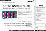 flash_x4200ib_02.jpg