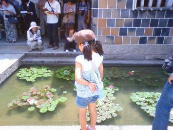 大原美術館3