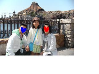 snap_tm0517_20094112719.jpg