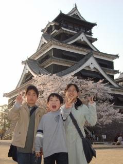 s-09-03-31熊本城