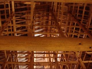 s-09-03-31熊本城大御台所天井