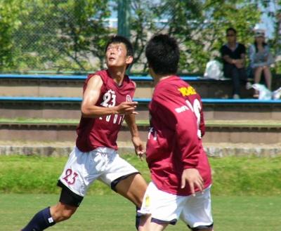 s-09-07-10 nankoku