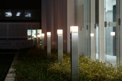 s-09-08-21四国銀行よさこい咲都支店⑯