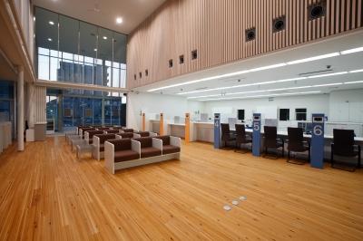 s-09-08-21四国銀行よさこい咲都支店⑦