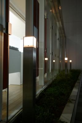 s-09-08-21四国銀行よさこい咲都支店⑮
