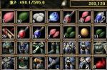 20060220180337.jpg