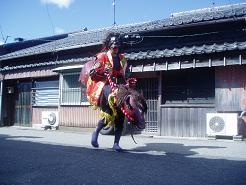 syagouma1.jpg