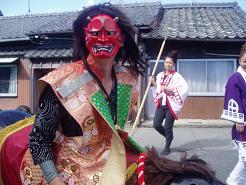 syagouma2.jpg