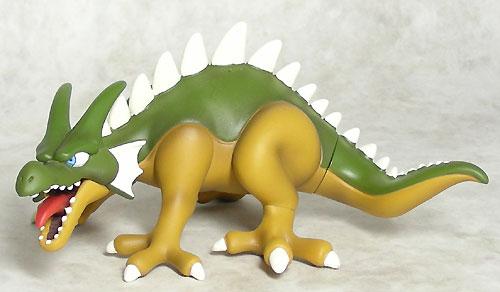 ドラゴン5