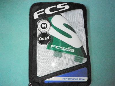P5190115_convert_20090519182643.jpg