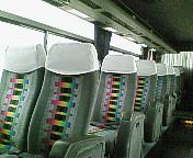 20060709083311