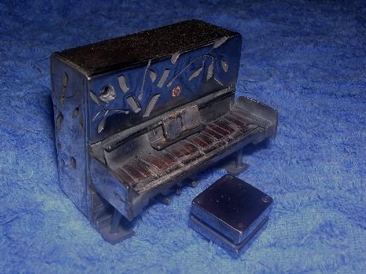 たんすピアノ3