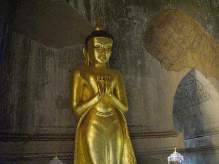 ミャンマー46