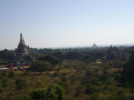 ミャンマー48