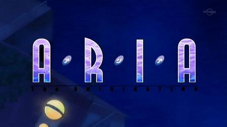 ariao2-1.jpg