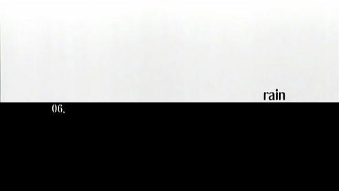 ef6-1.jpg