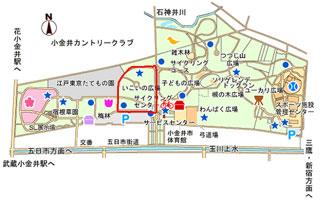 1km_course_koganei.jpg