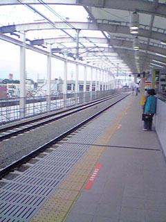20070701_2.jpg