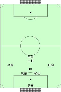 vs_akitsu1.jpg