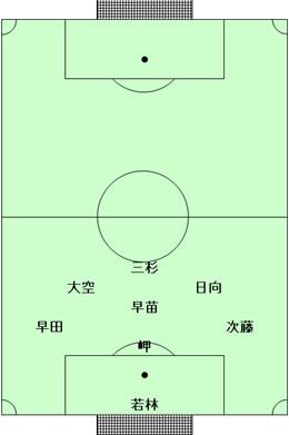 vs_hibari1.jpg
