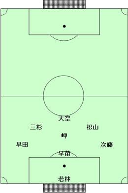 vs_hibari2.jpg