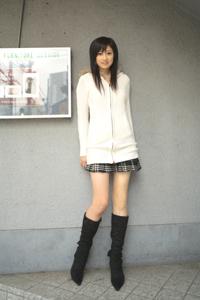 kobayashi_yumi.jpg