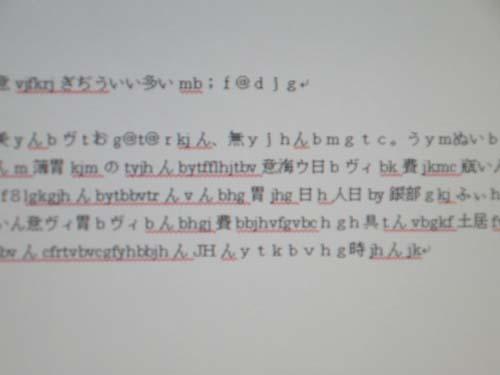 DSCN0682_edited-1.jpg