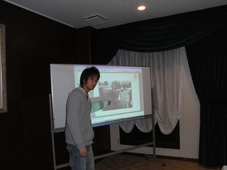 syoku1-2.jpg