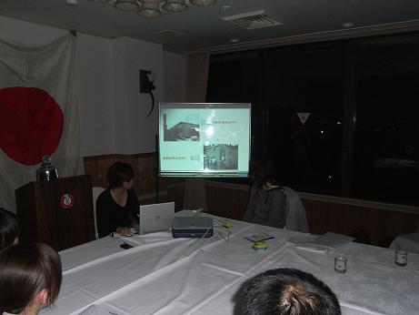syoku2-3.jpg