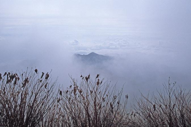 五竜山荘11