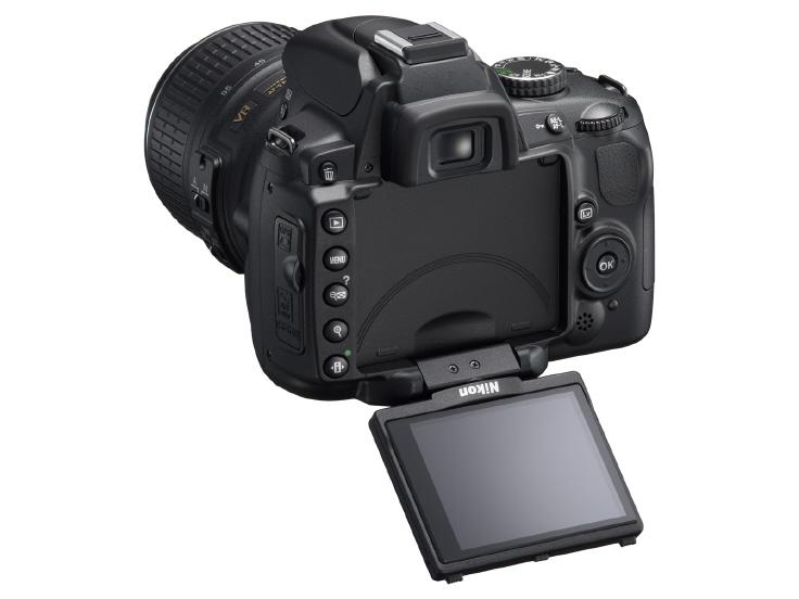 D5000_LCD_1_l.jpg