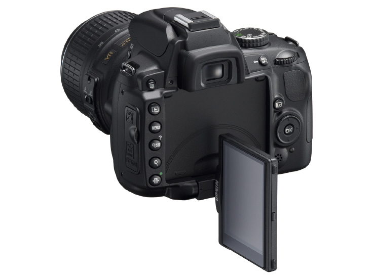 D5000_LCD_3_l.jpg