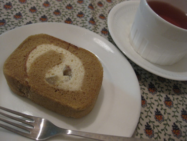 cake_20090831184026.jpg