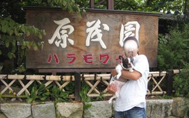 haramochanko4.jpg