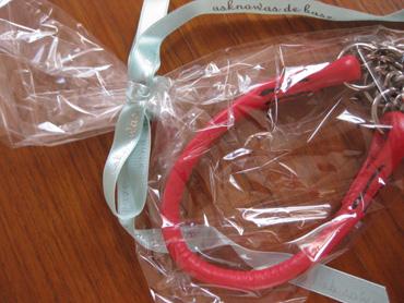 kubiwa_20090831184245.jpg