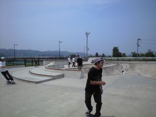 20090629115011