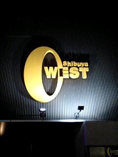 o-west