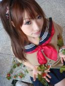21454901_142087250.jpg
