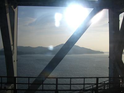 行き車窓2