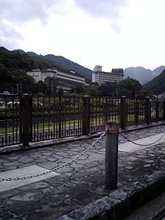 20080927_04.jpg