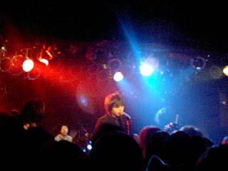 20081105_03.jpg