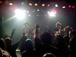 20081107_02.jpg