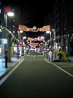 20081227_001.jpg