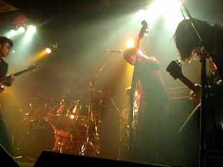 20090605_007.jpg