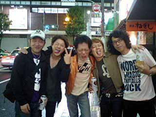20090608_011.jpg