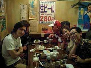 20090625_002.jpg